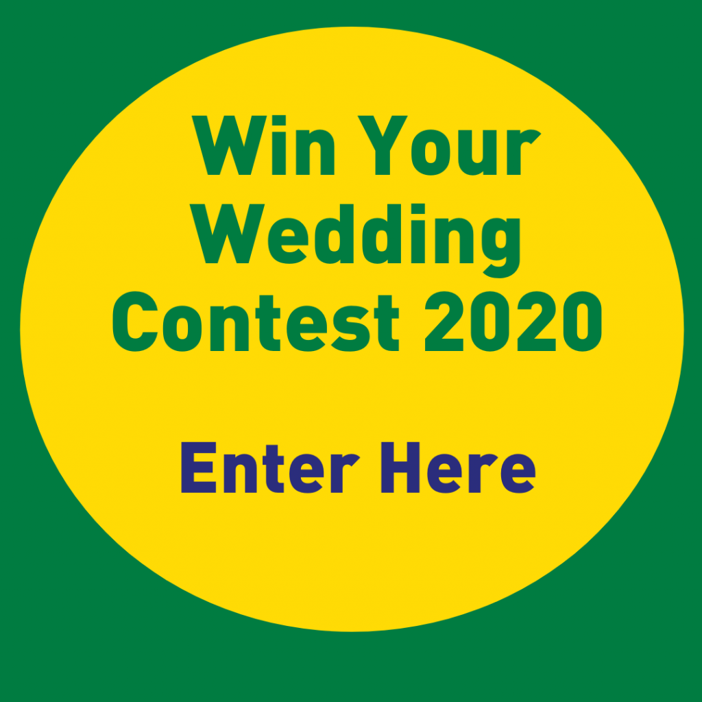 Win your wedding enter here